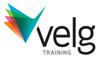 velg-logo